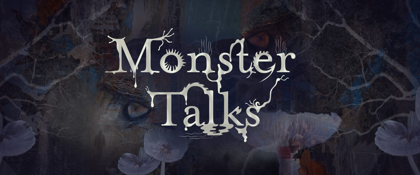 cropped-monster_talks-podkast-art-final_01.jpg