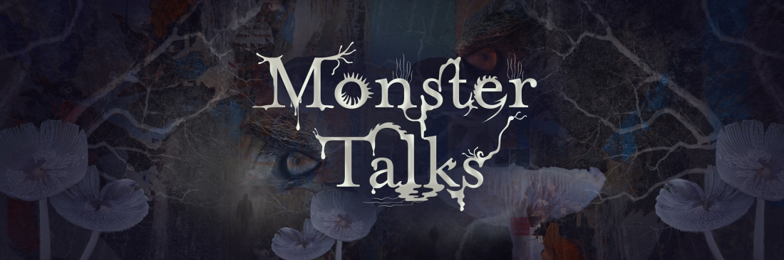 Monster_Talks-Podkast-Art-final_01